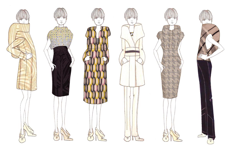 Fashion Itsrojak